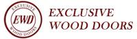 Exclusive Wood Doors