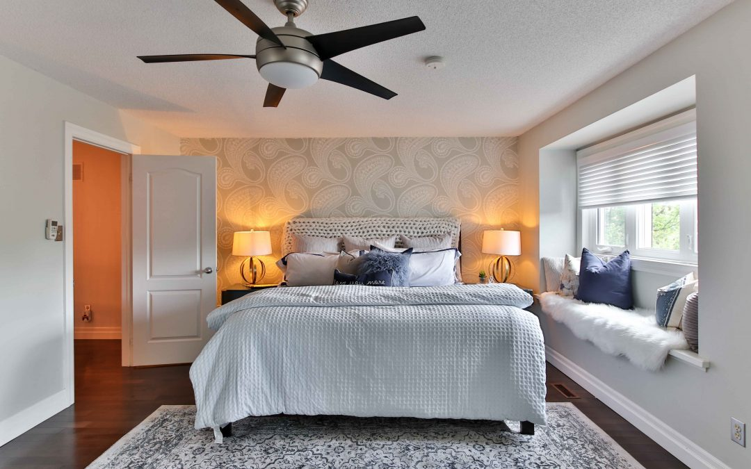 energy efficient home in jacksonville