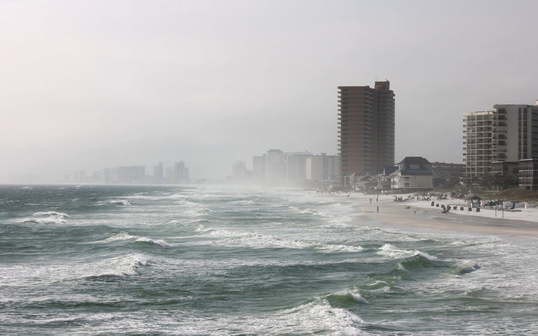 Crucial Ways to Protect Your Home During Hurricane Season